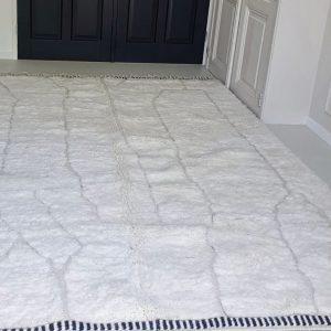 beni-ouarain-tapijt-290x212