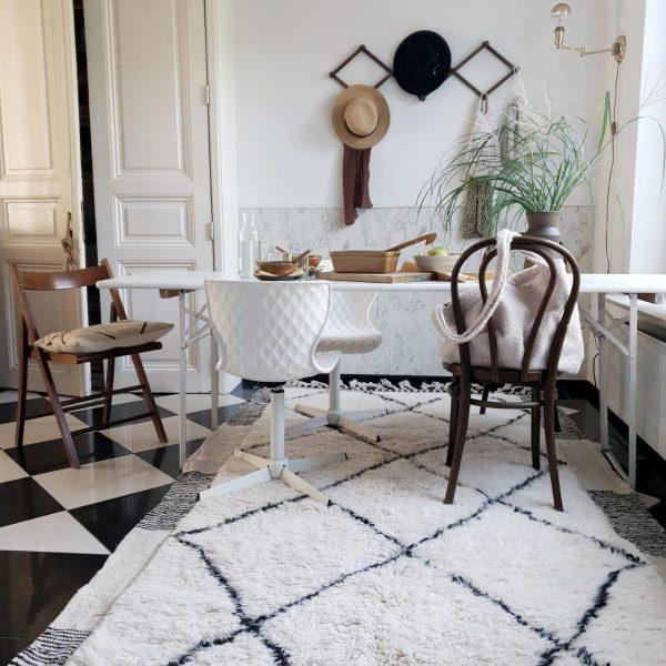 beni-ouarain-tapijt-300x160