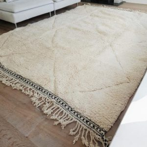 beni-ouarain-tapijt-300x200