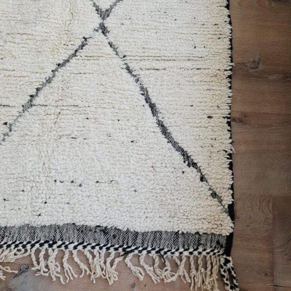 beni-ouarain-tapijt-303x191