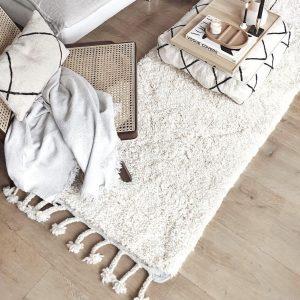 beni-ouarain-tapijt-305x80