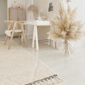 beni-ouarain-tapijt-305x83