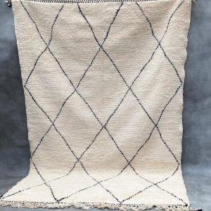 beni-ouarain-tapijt-308x203