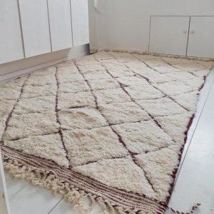 beni-ouarain-tapijt-310x180