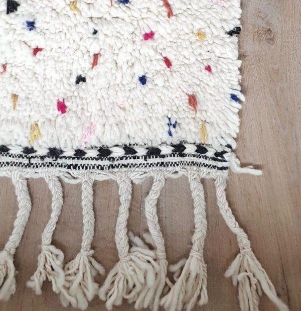 beni-ouarain-tapijt-310x85-stip