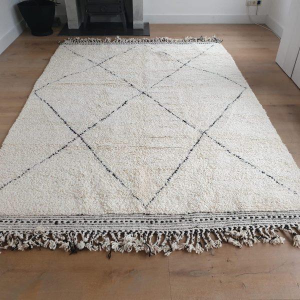 beni-ouarain-tapijt-312x200