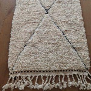 beni-ouarain-tapijt-275x160