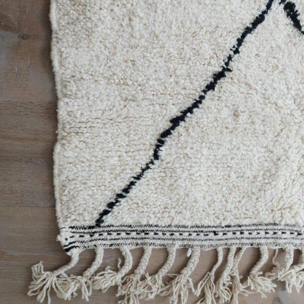 beni-ouarain-tapijt-313x212