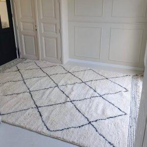 beni-ouarain-tapijt-317x215