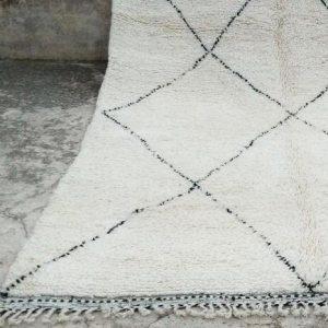 beni-ouarain-tapijt-320x200-1
