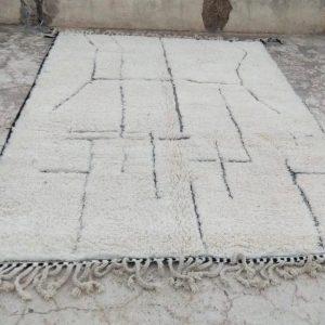 beni-ouarain-tapijt-320x200-2