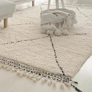 beni-ouarain-tapijt-322x206