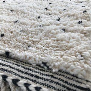 beni-ouarain-tapijt-335x200