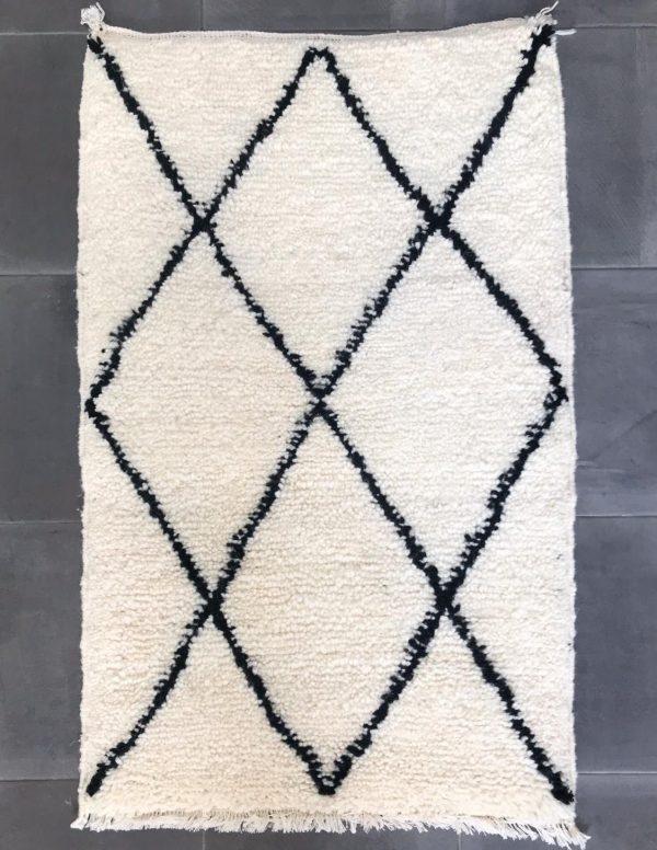 beni-ouarain-tapijt-92x58