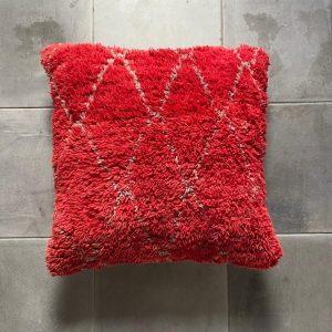 boujaad-kussen-rood
