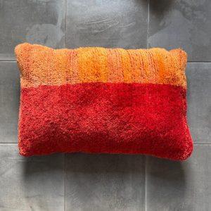 boujaad-kussen-rood-oranje