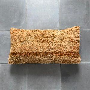 boujaad-kussen-terracotta-2