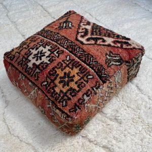 boujaad-poef-amazigh