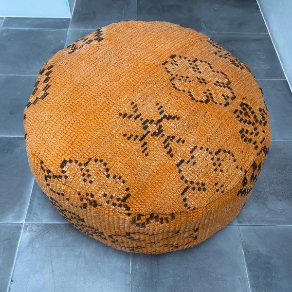 boujaad-poef-retro-oranje-2