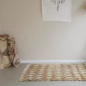 boujaad-tapijt-168x78