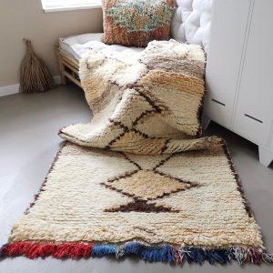 boujaad-tapijt-180x100