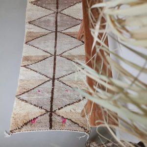 boujaad-tapijt-181x78