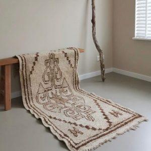 boujaad-tapijt-185-x-78