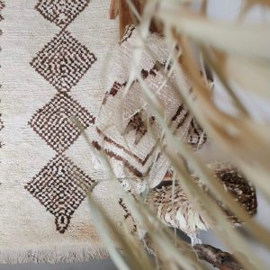 boujaad-tapijt-185x78