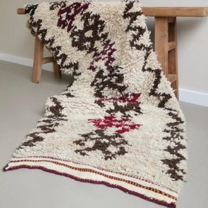 boujaad-tapijt-204x62