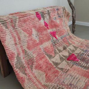 boujaad-tapijt-235x116