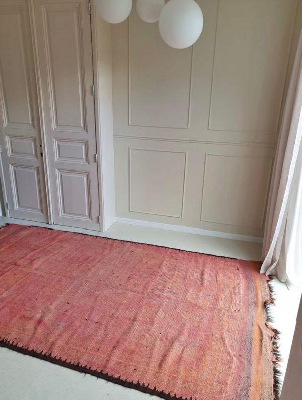boujaad-tapijt-308-x-175