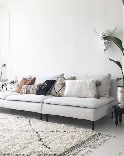 tapijt-kussen-zwolle