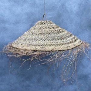 hanglamp-zeegras-piramide