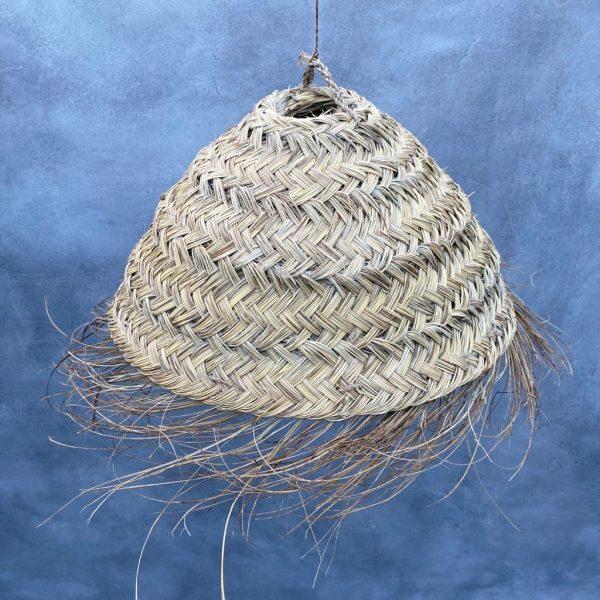 hanglamp-zeegras-rond