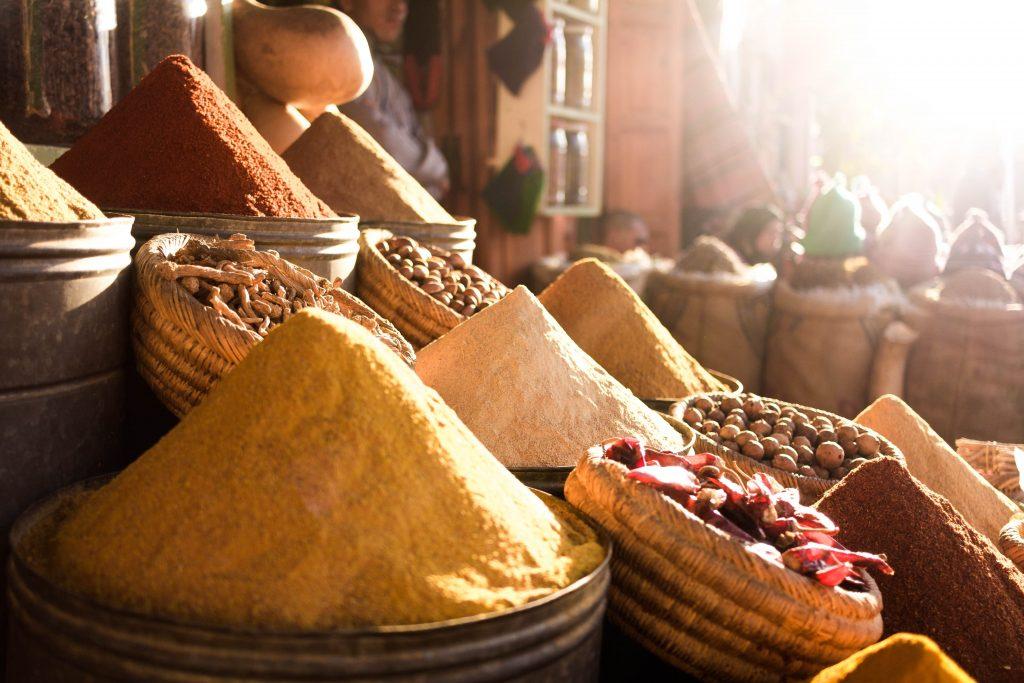 interieurschatten-marrakech