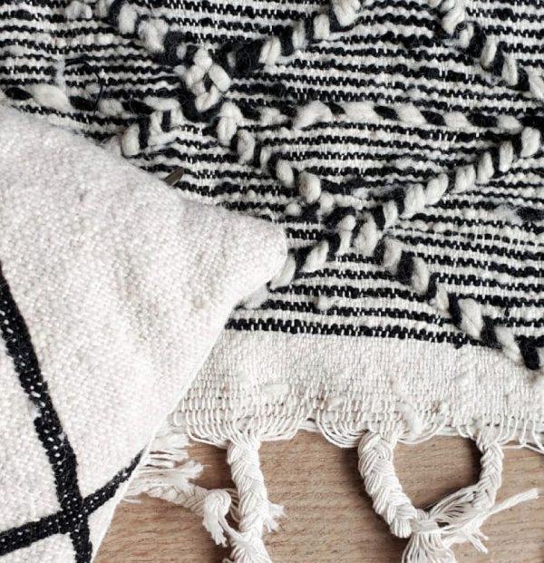 kelim-tapijt-195x120cm
