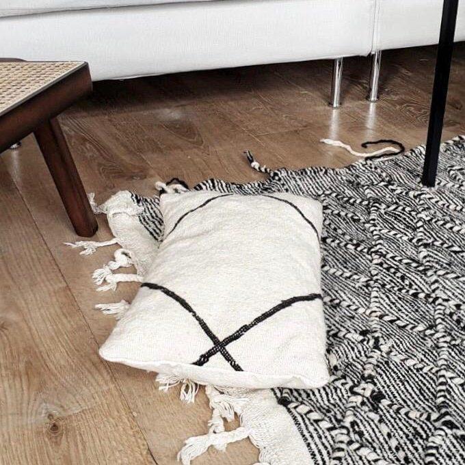 kelim-tapijt-195x120