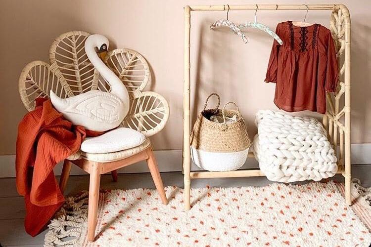 kleurrijke-kinderkamer-beni-ouarain-tapijt
