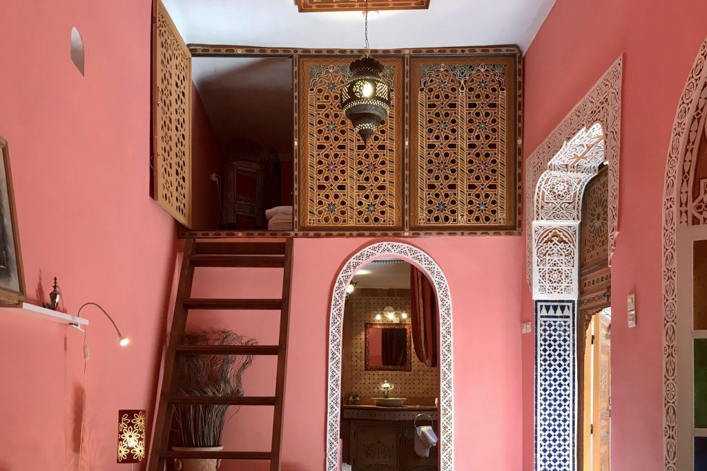 marokko-style-wonen
