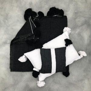 mix-en-match-kussens-deken-zwartwit