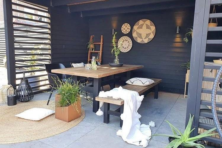 sfeervolle-veranda