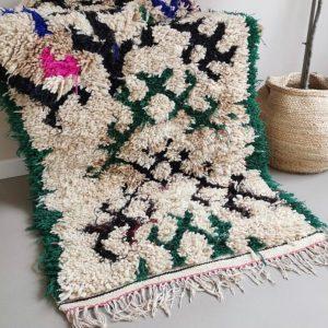 tapijt-boucherouite-190x72