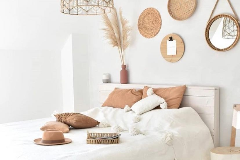 thuisidee-slaapkamer-staycation