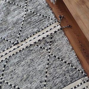 zanafi-tapijt-150x93