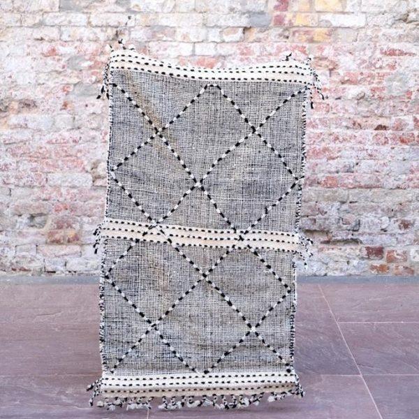 zanafi-tapijt-158x85