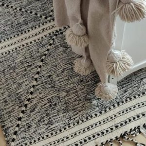 zanafi-tapijt-163x91
