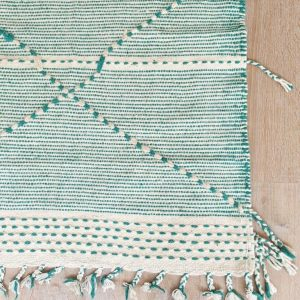 zanafi-tapijt-175x90