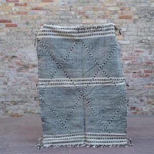 zanafi-tapijt-210x145