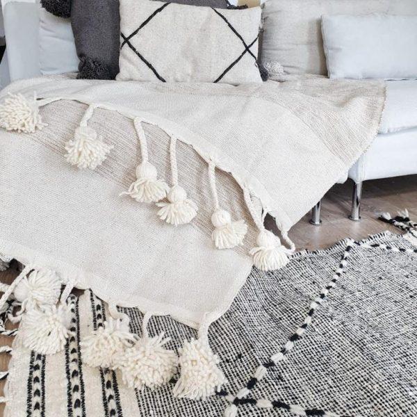 zanafi-tapijt-220x110