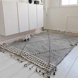 zanafi-tapijt-260x145